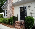 Steeplechase   Offered at: $184,900     Located on: Steeplechase