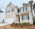 Harmony On The Lakes   Offered at: $320,065     Located on: Reserve Overlook