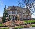 Braeburn | Offered at: $830,000   | Located on: Heybridge