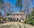 Dunwoody Club Forest | Offered at: $599,700   | Located on: Trowbridge
