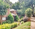 Stanford Court   Offered at: $189,900     Located on: 8th