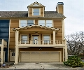 Knight Park Commons   Offered at: $355,000     Located on: Marietta