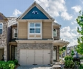 Carlton At Hamilton Mill | Offered at: $224,900   | Located on: Sardis Chase