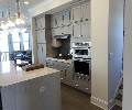 Chestnut Commons   Offered at: $250,000     Located on: Chestnut