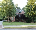 Clearbrooke   Offered at: $755,000     Located on: Timber