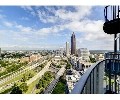 TWELVE Centennial Park   Offered at: $219,988     Located on: Peachtree