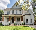 Buckhead Forest | Offered at: $1,545,000  | Located on: Mathieson