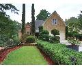 Penhurst | Offered at: $700,000   | Located on: Penhurst