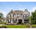 Bridleton   Offered at: $629,900     Located on: STABLES