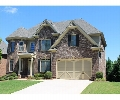 Wyndham Park   Offered at: $519,900     Located on: Gallatin