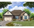 Kyle Farm   Offered at: $437,040     Located on: Rathwood