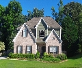 Forest Creek   Offered at: $305,000     Located on: Forest Creek