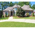 Northforke Plantation   Offered at: $450,000     Located on: Greensboro