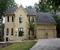 Aberdeen   Offered at: $369,900     Located on: Yorkshire