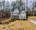 Northpoint Forest   Offered at: $794,500     Located on: Peaks Parkway