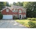 Greenleaf | Offered at: $265,000   | Located on: Vine Leaf