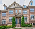 Highlands Of Sandy Springs | Offered at: $365,000   | Located on: GLISTEN