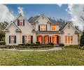 St Marlo   Offered at: $684,900     Located on: Royal Troon