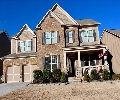 Rosewood Park   Offered at: $329,900     Located on: Royal Sunset