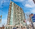 Atlantic Station   Offered at: $238,900     Located on: 17th