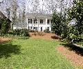Riverside Estates   Offered at: $674,900     Located on: Bridgewater