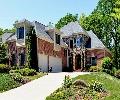 Castlebrooke | Offered at: $529,900   | Located on: Castlebrooke