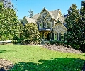 Crabapple Brook | Offered at: $1,300,000  | Located on: Basnett