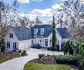 Country Club of the South | Offered at: $1,150,000  | Located on: Tiverton