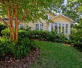 Peachtree Hills | Offered at: $725,000   | Located on: Glenwood