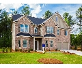 Brookmont Reserve   Offered at: $316,842     Located on: Clingman