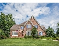 Calvary Lake   Offered at: $649,999     Located on: Unity