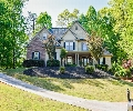 Estates at the Lake   Offered at: $445,000     Located on: Windermere Estates