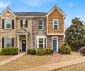 Kennesaw Battle | Offered at: $229,900   | Located on: PERSERVERENCE HILL