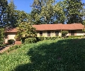 Atlanta Country Club   Offered at: $925,000     Located on: Pine Valley