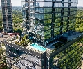 Ritz Carlton Residences | Offered at: $1,150,000  | Located on: Peachtree