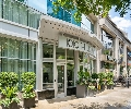 1010 Midtown   Offered at: $355,000     Located on: Peachtree