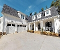 Somerset Oaks | Offered at: $837,400   | Located on: Sunburst