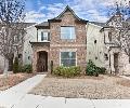 Jamestown | Offered at: $417,900   | Located on: Flintlock