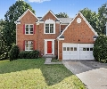 Hidden Hills   Offered at: $200,000     Located on: Wedgewood