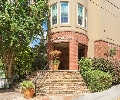 Piedmont Park West Lofts | Offered at: $399,000   | Located on: Piedmont