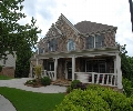 Waterside At Lanier Springs   Offered at: $422,500     Located on: Blue Lake