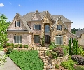 High Gates On Robinson   Offered at: $1,550,000    Located on: Club Moss