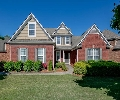 Amelia Parc   Offered at: $299,900     Located on: Rosecliff