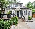 Garden Hills   Offered at: $749,000     Located on: Alpine