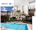 Villa Sonoma | Offered at: $225,000   | Located on: Perimeter Summit