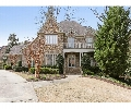 Brookhaven Close | Offered at: $1,089,000  | Located on: Brookhaven Close