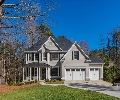 Chimney Springs | Offered at: $750,000   | Located on: Fox Hound Chase