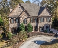 St Marlo | Offered at: $820,000   | Located on: Merion