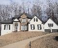 Huntington Park   Offered at: $595,000     Located on: Huntington