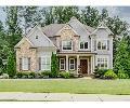 Robinwood Estates | Offered at: $669,000   | Located on: Robinwood